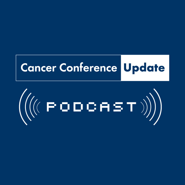 Cancer Conference Update