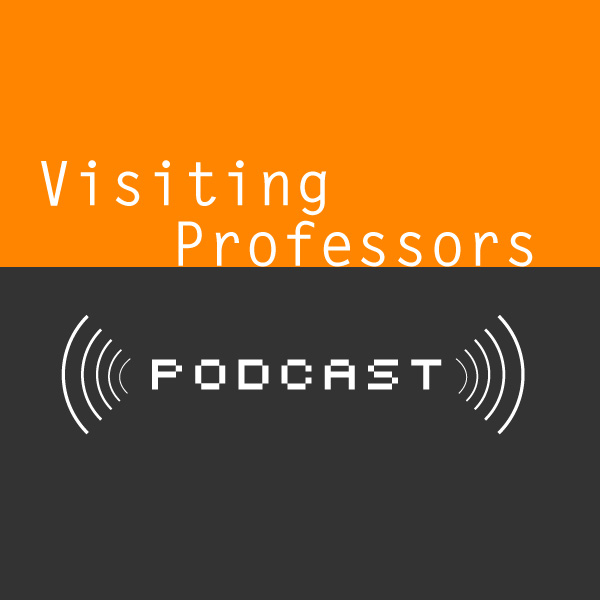 Visiting Professors