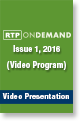 RTP-OD-Ovarian-16_Video_WebCover.png
