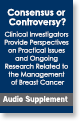 ASCOBreast18_Audio_WebCover.png