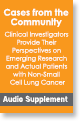 ASCO_Lung_Audio-18_WebCover.png