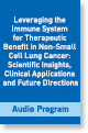 AACR_19_Lung_Audio_WebCover_v1si.png