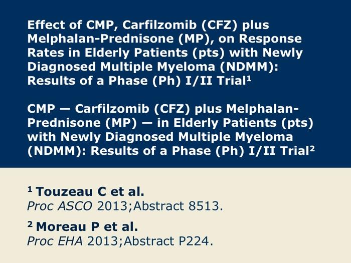 prednisone effects on elderly